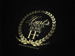 Funeral Home Logo Design Galleries For Inspiration This Shocking Billboard By A Toronto Funeral Home Will Make You Think Elegant Playful Logo Design For Hurts Giuro Lovely Watches Logos With Names 47 For Software Interior 111 Best Ideas Images On Williams Facebook Maverick 25 Trajan Font Ideas On Pinterest Roman Letters Blessing Wordpress Theme Ancorathemes Themeforest Dvynaart Levien View Interiors Franklin