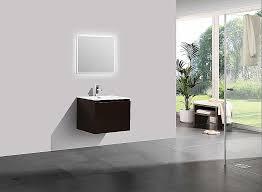 meuble de cuisine dans salle de bain meuble awesome fournisseur meuble cuisine hd wallpaper images