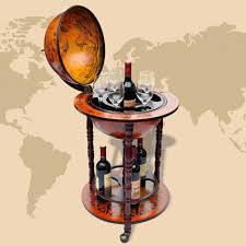 Globe Liquor Cabinet Antique by Bar Cabinets For Home Uk Trendy Kitchen Bar Stools Modern Cool