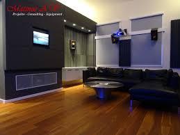 ein wohnzimmer das jedem kino die show stiehlt matinee av