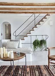 100 Modern Interiors Magazine Est Issue 28 Inspiring Home Design Success