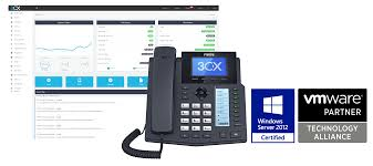 Product Feature – 3CX – Multi-Mix IT Limited 3cx Sip Trunk Setup Simtex Products Deploying A Telephone System Youtube Pbx Licensing Support And Introduction Phone Cto Telecom Voip Bellen Met Een Provider En Softphone Wj England Private Universe Trunking Intercnection Didforsale Numbergroup Cloud Communications Binary Elements Cfiguration Australian Company