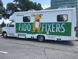 Fido Fixers Unit Offsite Schedule – May 2017 | Humane Society Of ... Taking The Show On Road Animal Sheltering Online By The Humane Low Cost Mobile Clinic Society Of Central Arizona Latest Tulsa News Videos Fox23 Furry Land Dog Grooming Book Now For Las Vegas 1 Pet Care A Visit To See Aspca In Action Anne Marie Agnelli Frazspenc Twitter Fenwick Keats Sponsors Adoption Van Cooperation With Worlds Most Recently Posted Photos Tcar And Co Flickr Transports Neglected Animals Rescued From Lawrence County This Gowanus Building Sheltered Brooklyn Adams Townships Meeting Cide Who Will Provide 911 Service Exclusive Inside Emergency Animal Shelter