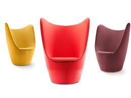 Sams Club Desk Chair by Office Chair Trend Sams Club Office Chair For Your With Sams