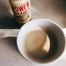 Power Creamer Blendable Butter Coffee