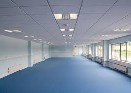 Suspended Ceiling How To by Ceiling How To Replace Ceiling Tiles With Drywall Amazing Smooth