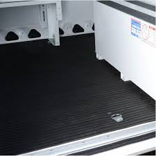 Dodge Ram 2500 Floor Mats With Eagle Rubber For RAM ProMaster INLAD ... Rubber Queen 70901 Truck 1st Row Black Floor Mats Custom For Trucks Best Image Kusaboshicom Armor All 78990 Full Coverage Heavy Duty Weatherboots Plush Covercraft Dodge Ram 2500 With Eagle Ram Promaster Inlad Buy Oxgord Fmpv02bgy Diamond Style 2nd Gray Amazoncom Motor Trend 4pc Car Set Tortoise Luxury 1948 Willys Jeep Pickup Moulded Cheap Find Deals On Line At 3d Maxpider Fast Shipping Partcatalog