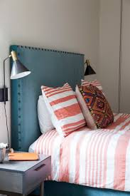 Bekkestua Headboard Attach To Wall by 44 Best Braydens Room Images On Pinterest Airplane Decor