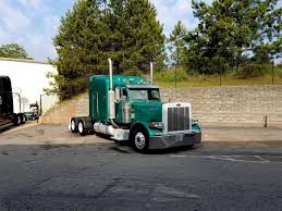 USED 2005 PETERBILT 379EXHD SLEEPER FOR SALE IN GA #2922 Commercial Truck Sale In Kennesaw Georgia Weernstar Trucks For Sale In Ga Jordan Sales Used Trucks Inc Box For Isuzu In 2005 Hino 165 Stock 14571 For Sale Near Duluth Spotter Truck Bojeremyeatonco July 2013 American Showrooms 1984 Dodge Ram 350 Bremen Cars On 1fdje37l7vhc06539 1997 White Ford Econoline Chevy Food We Found Out If A Big Rig Could Replace Your Pickup Forsale