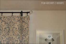 Traverse Curtain Rods For Sliding Glass Doors by Curtain Rods For Sliding Glass Doors