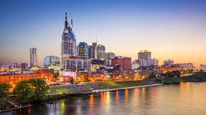 Tips On Moving To Nashville, TN: 2018 Relocation Guide | MoveBuddha Atc Alinum Toy Hauler Brentwood Auto Washbrentwood Wash Craigslist Nashville Cars Trucks Owner Brinks Wikipedia Tn Used For Sale Less Than 5000 Dollars Autocom Tips All Items And Services You Need Available On Lsn Crossville Tn Jackson Tennessee And Vans By 1964 Chevrolet Impala Sale In Stock C147355c Palm Springs Best Car 2018 Dunn Motor Company Hendersonville Read Consumer Reviews 1985 To 1989 Pickup