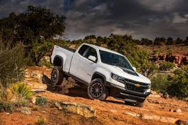 Chevrolet Colorado ZR2 Named Cars.com's Best Pickup Truck Of 2018 Checkered Flag Tire Balance Beads Internal Balancing Best Tires For Diesel Trucks Wheels Gallery Pinterest New Cars And That Will Return The Highest Resale Values Pickup Of 2018 Ram 1500 At Woody Folsom Cdjr Vidalia Work Sale In Mcdonough Georgia 2019 Ford F150 King Ranch Diesel Is Efficient Expensive Lvadosierracom All Terrain Tires Wheelstires Page 3 Suv And Truck Consumer Reports 14 Off Road All Terrain Your Car Or Top 5 Musthave Offroad The Street Tireseasy Blog