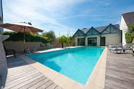 chambre hote auray chambres d hôtes à auray en bretagne avec piscine chauffée
