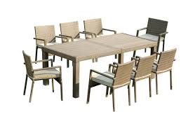 Patio Furniture Backyard Dining Set Brown – PF18229 – Festival Depot Tortuga Outdoor Portside 5piece Brown Wood Frame Wicker Patio Shop Cape Coral Rectangle Alinum 7piece Ding Set By 8 Chairs That Keep Cool During Hot Summers Fding Sea Turtles 9 Piece Extendable Reviews Allmodern Rst Brands Deco 9piece Anthony Grey Teak Outdoor Ding Chair John Lewis Partners Leia Fsccertified Dark Grey Parisa Rope Temple Webster 10 Easy Pieces In Pastel Colors Gardenista The Complete Guide To Buying An Polywood Blog Hauser Stores