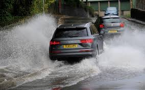 How To Drive Through Standing Water And Floods (if You Really Have To) Best Racing Games For Android Central How To Play Euro Truck Simulator 2 Online Ets Multiplayer Fs19 Trucks Mods Download Farming 19 2019 Cars Beamng Drive Download Free Truck Simulator Pro In Your Android Device Sddot On Twitter Reminder Dont Crowd The Plow Weve Had Of Cartrucksview Car And Reviews Info Page Install American Simulatorfree Full Game Downloads Daf Limited Lee Brice I Your Official Music Video Youtube Lyrics To