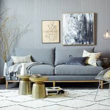 West Elm Tillary Sofa Covers by Sofa Elegant West Elm Sofa Blu Dot Sleeper Sofa West Elm Sofa