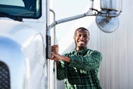 How To Attract Top Truck Driver Talent Class A Jobs Elitehr Logistics Jobseekers Attend Trucking Job Fair May 6 In Hazard Jobsight 12th Annual Hecoming Career Is January 17 2018 Mountain List Of Sites Boards For Seekers Jobstars Photos Et Images De Uaw Helps Sponsor In Michigan Getty Knight Traportations Salaries For Truck Drivers Seekers Keep On Truckin The Guardian Truck Driver Sample Rumes Hahurbanskriptco Welcome To Keys Centre Ming A Hit At Job Fair Driving Not So Much Local News Avoid This Common Seeking Mistake Business Insider Resume Databases Recruiters Your Application 8 Resdex