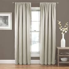 Walmart Eclipse Curtains Pewter by The 25 Best Eclipse Curtains Ideas On Pinterest Window Curtains