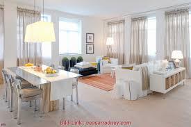 3 beste ikea wohnzimmer ideen aviacia