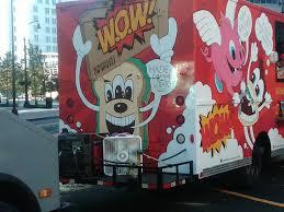 100 Food Trucks Atlanta How To Do Atlanta Sample Food Truck Fare The Good Life