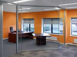 cloisons bureaux cloison vitree cloison bureau vitree cloison bureau open space