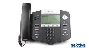 How To Add A Polycom SoundPoint IP 550 | Nextiva Support Business Voip Phones Nextiva Anaerobic Digestion Plant Polycom Vvx 311 Ip Phone 2248350025 201 2240450025 Vs Ringcentral In 2018 Best Of The Voip Reviews By 72 Verified Customers Getvoip Systems Pricing Demos Networking Add A Panasonic Tgp500 Support Nextos 30 Beta User Features Analytics Overview Youtube Comcast Alternatives Top10voiplist