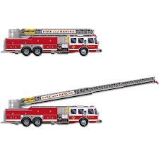 12ct) Beistle Fire Truck With Jointed Ladder - Bulk Party Supplies Fire Truck Ladder Engine With Extended During A Remote Control Mercedes Engine Ladder Truck Sound Lights 4wd Fire Engines Ladder Or Hose Diecast Metal Red Pull Back Power 1952 Crosley Kiddie Hook And Toyze Water Pump Extending Amazoncom Bruder Mb Sprinter Best Quality Kajama Aerial 32 42 Meter Mfd Receives New Merrill Foto News Fdny Fire 106 Going Back To Station Hd Youtube Huntington Ny September 7 Huntington Manor Department New Trucks Delivered To City Of Mount Vernon City Of Mount
