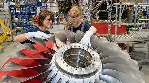 Dresser Rand Job Cuts by Us Activist Fund Becomes Largest Rolls Royce Shareholder
