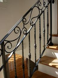 Extraordinary Railing Design For House 63 For Simple Design Decor ... Front House Railing Design Also Trends Including Picture Balcony Designs Lightandwiregallerycom 31 For Staircase In India 2018 Great Iron Home Unique Stairs Design Ideas Latest Decorative Railings Of Wooden Stair Interior For Exterior Porch Steel Outdoor Garden Nice Deck Best 25 Railing Ideas On Pinterest Fresh Cable 10049 Simple Modern Smartness Contemporary Styles Aio