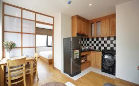 100 Apartment In Hanoi SERVICED APARTMENT CODE 43702 22housing Is An