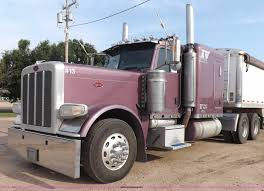 2008 Peterbilt 389 Semi Truck | Item J6900 | SOLD! August 25... Peterbilt 379 Exhd Cars For Sale In Michigan Dump Truck For Sale In Oregon Trucks Peterbilt Trucks For Sale In Pa 2018 567 Triaxle Missauga On And Jx Inventory Best Semi By Owner Dallas Tx Image Collection Trailer Classifieds 1997 Optimus Prime Transformer Hauler Hoods 2017 389 300 Wheelbase 550 Isx Operator 23 Wikipedia Used Calgary Best Resource