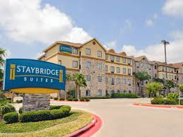 Corpus Christi Hotels: Staybridge Suites Corpus Christi - Extended ... Local Corpus Vendors Celebrate Valentines Day In Their Own Way Hurley North Texas Hats For 1499 At The Unt Barnes And Noble Apartment Rentals Christi Sendera Baypoint Neighborhood Ole Miss Officially Opens At The Jackson Avenue Starbucks 101 Georgia Tech Tall Grande Venti Tamucc Bookstore Tamuccbookstore Twitter Fun Kids Weekend Guide November 35 2017 Online Books Nook Ebooks Music Movies Toys Melissa Ohnoutka Where Love Danger Collide Margo Kelly Appearances Tropical Texana Garden Book Review The Tropical By Recap September 2224