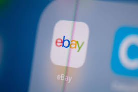 EBay Cyber Monday 2019 Deals & Discounts | Heavy.com