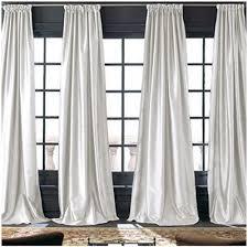 best 25 restoration hardware curtains ideas on pinterest