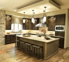 kitchen kitchen island lighting fixtures lightings and ls ideas