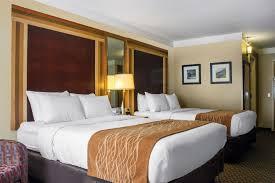 Rooms fort Inn & Suites Hotel in Durango Colorado Book Today