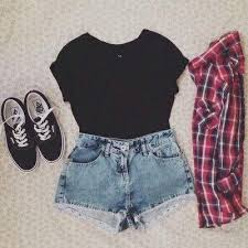 Casual Summer Dresses For Teens Tumblr Naf