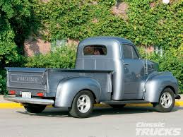 Studebaker Vintage Truck | ~❧✼ Vintage Trucks ✼❧~ | Pinterest ... 1949 Studebaker Truck Dream Ride Builders 1947 Pickup Truck Dstone7y Flickr This Is Homebuilt Daily Driven And Can 12 Pickups That Revolutionized Design 34 Ton Of Fun 1952 2r11 1955 Pro Touring Metalworks Classic Auto Rm Sothebys 2r5 12ton Arizona 2012 Junkyard Tasure 2r Stakebed Autoweek Pickup Motor Vehicle Appraisal Service Santa Fe Sound 1963 Champ For Sale Gateway Cars