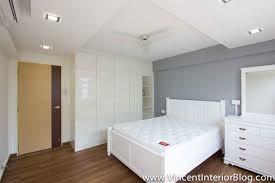 BEhome Design Concept Yishun 5 Room HDB Common Bedroom 3