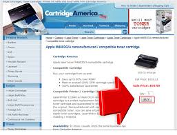 Cartridge America Coupon Code | Promo Code Original Epson 664 Cmyk Multipack Ink Bottles T6641 T6642 Canada Coupon Code Coupons Mma Warehouse Houseofinks Offer Coupon Code Coding Codes Supplies Outlet Promo Codes January 20 Updated Abacus247com Printer Ink Cables Accsories Coupons By Black Bottle 98 T098120s Claria Hidefinition Highcapacity Cartridge Item 863390 Printers L655 L220 L360 L365 L455 L565 L850 Mysteries And Magic Marlene Rye 288 Cyan Products Inksoutletcom 1 Valid Today