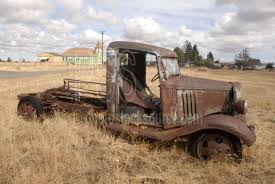 Photo Of Rusty Truck By Photo Stock Source Trucks, Shaniko, Oregon ... Old Rusty Abandoned Trucks Stock Photo Image Of Broken 112367434 Abandoned Rusty Trucks In Desert And Woods Vintage George West Texas Our Ruins Cars Cars Stock Photos Images Alamy Metal Tonka Nostalgia The Power Tour Hot Rod Network Kolkata India October 27 Truck Photo Edit Now Throwback Thursday At The End Road By Source Shaniko Oregon Artcom Car City Georgia Usa Framed 1948 Ford Pickup Route 66 In Wiamsvill Flickr