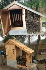 82 Best Grill And Stoves Images On Pinterest | Outdoor Cooking ... Building A Backyard Smokeshack Youtube How To Build Smoker Page 19 Of 58 Backyard Ideas 2018 Brick Barbecue Barbecues Bricks And Outdoor Kitchen Equipment Houston Gas Grills Homemade Wooden Smoker Google Search Gotowanie Pinterest Build Cinder Block Backyards Compact Bbq And Plans Grill 88 No Tools Experience Problem I Hacked An Ace Bbq Island Barbeque Smokehouse Just Two Farm Kids Cooking Your Own Concrete Block Easy