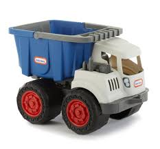 Little Tikes Dirt Diggers 2-In-1 Dump Truck Loopauto Little Tikes Truck Demo Gigaspeelgoed Youtube 3in1 Easy Rider Rideon Paylessdailyonlinecom Cozy Coupe Big Car Carrier Pillow Racers Fire Walmartcom Camo Wwwtopsimagescom Lt With Side Eyes Backyard Fun And Play Gaspowered Adult Version Of Now Up For Sale On Ebay Transporter Best Transport 2018 Bouncers Pickup Toy At Mighty Ape Nz