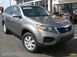 2012 Kia Sorento LX In Titanium Silver - 192174 | VANnSUV.com - Vans ... Jimmies Truck Plazared Onion Grill Home Facebook 2000 Ford F450 Super Duty Xl Crew Cab Dump In Oxford White Photos Food Trucks Around Decatur Local Eertainment Herald New And Used Trucks For Sale On Cmialucktradercom 2008 F350 King Ranch Dually Dark Blue Veghel Netherlands February 2018 Distribution Center Of The Dutch Hwy 20 Auto Truck Plaza Hxh Pages Directory 82218 Issue By Shopping News Issuu 2014 Chevrolet Express G3500 For In Hollywood Florida Fargo Monthly June Spotlight Media