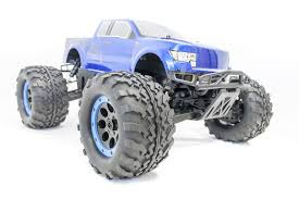1/8 King Motor Tyrant 2 Brushless 4WD Monster Truck HPI Savage Flux ... Hpis New Jumpshot Mt Monster Truck Rc Geeks Blog Automodel Hpi Savage Flux 24ghz Hpi Racing Savage Xs Flux Vaughn Gittin Jr Rtr Micro Epic 3s Brushless Rear Steer Wheely King 4x4 Driver Editors Build 3 Different Mini Trophy Trucks 110th 2wd Big Squid Car And News Flux Vgjr 112 Rcdrift 107014 46 Buggy 24ghz Amazon Canada Savage Ford Svt Raptor Baja X5r Led Light Bar Ver21 Led Light Bars Cars Large 112601 Xl K59 Nitro 5sc 15 Scale Short Course By Review Remote