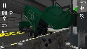 Trash Truck Simulator - Android Games In TapTap | TapTap Discover ... Download Garbage Dump Truck Simulator Apk Latest Version Game For Real 12 Android Simulation Game Truck Simulator 3d Iranapps Trash Apk Best 2018 Amazoncom 2017 City Driver 3d I Played A Video 30 Hours And Have Never Videos For Children L Off Road Pro V13 Mod Money Games Blocky Sim 1mobilecom 2015 22mod The Escapist