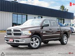Used 2014 Dodge Ram 1500 ST,CREWCAB,4X4,TOW PKG,B.TOOTH For Sale In ... 2014 Dodge Ram 1500 Pickup Vinsn1c6rr6fg9es170297 Crew Cab V8 Dodge Ram Pferred Motorcars European Review Ecodiesel The Truth About Cars Pictures Awesome 20 Truck Color Toyota Hilux Techliner Bed Liner And Tailgate 2018 Price Unique Wallpaper 2010 News Information Nceptcarzcom Trucks Custom Billet Mesh Grilles Zone Offroad 6 Suspension System 0nd41n Express 14 Mile Drag Racing Timeslip Specs 060