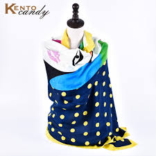 popular scarf logo buy cheap scarf logo lots from china scarf logo
