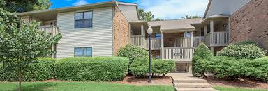South Wind Apartment Homes Apartments in Franklin TN