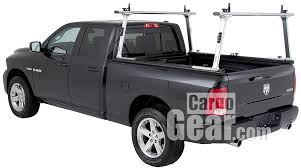 TracRac G2 Truck Rack - Complete System X35 800lb Weightsted Universal Pickup Truck Twobar Ladder Rack Kargo Master Heavy Duty Pro Ii Pickup Topper For 3rd Gen Toyota Tacoma Double Cab With Thule 500xtb Xsporter Pick Shop Hauler Racks Campershell Bright Dipped Anodized Alinum For Trucks Aaracks Model Apx25 Extendable Bed Review Etrailercom Ford Long Beddhs Storage Bins Ernies Inc